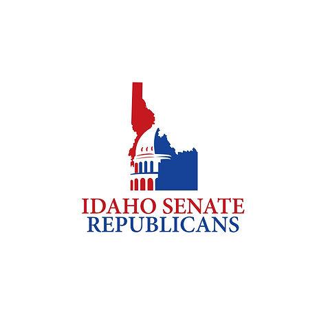 Idaho Senate_curve-01_RGB.jpg