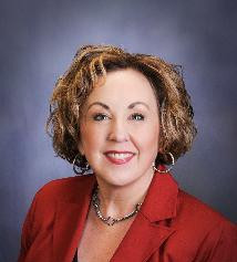 Abby Lee, R-Fruitland