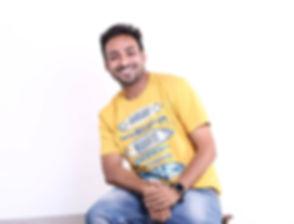 Amit_edited_edited_edited.jpg