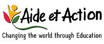 Aide et Action.png