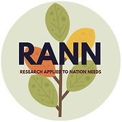 Rann Foundation logo.jpeg