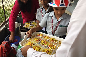 Food distribution in school1.jpeg