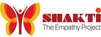 Shakti logo.jpg