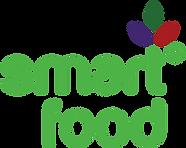 Smart-Food-Logo-Transparent-highres.png