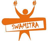 Swamitra logo 2 (2).jpg