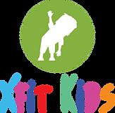XFit Kids logo final png.png