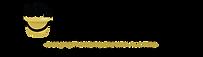 Bucket List logo1.png