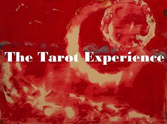 The Tarot Experience