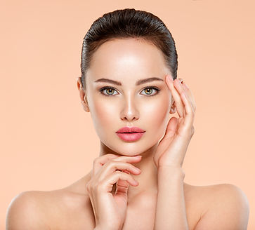 bigstock-Portrait-of-beautiful-girl-wh-3