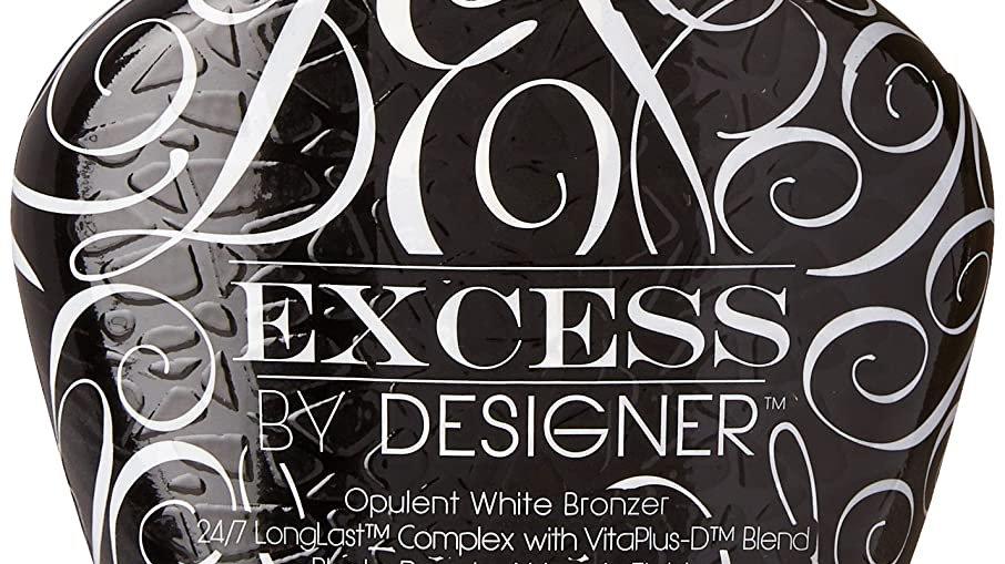 Designer Skin Excess Opulent White Bronzer13.5oz