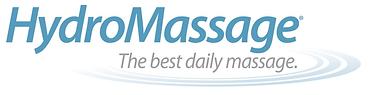 hydroMassage logo.png