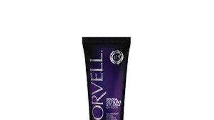Norvell Gradual Self Tanner & CC Cream 2.5oz