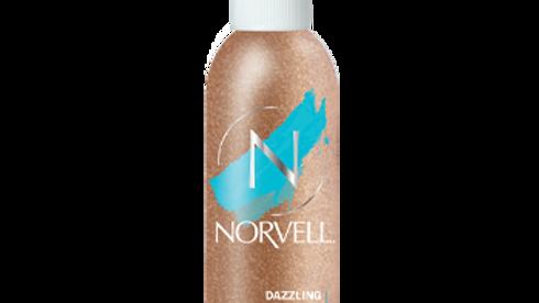 Norvell Dazzling Spray