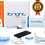 Thumbnail: Ibright Teeth Whitening System