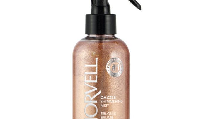 Norvell Dazzle