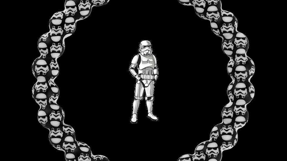 Star Wars  Lokai