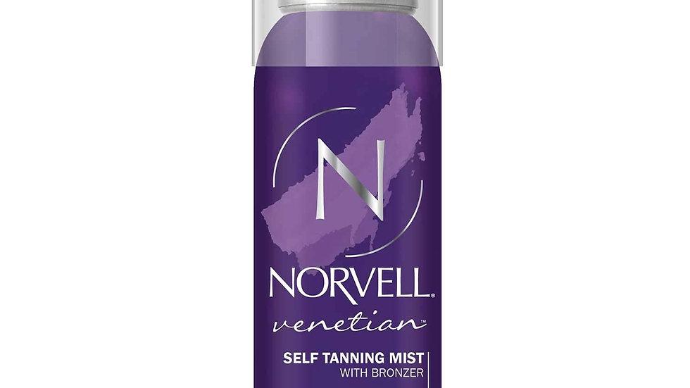 Norvell Venetian Sunless Tanning Mist