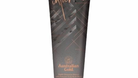 Australian Gold INFAMOUS Bronzer 8.5 oz