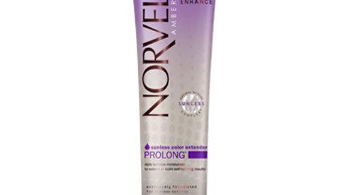 Norvell Prolong Sunless Color Extender