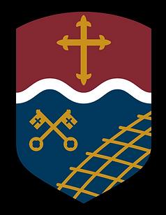StPeterCPS-Logo-CMYK-01.png