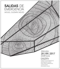 INVITACIÓN_SALIDAS_DE_EMERGENCIA_MIGUEL_GUZMAN
