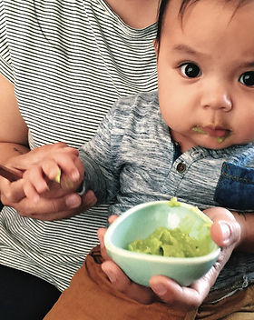 5-dos-and-donts-for-baby-starting-solids