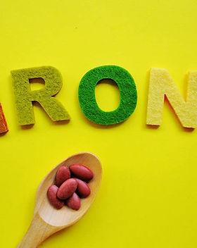 Iron-Supplement-1024x685.jpg