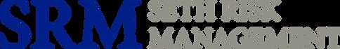 SRM-Logo.png