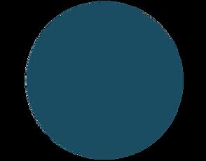 Cercle bleu.png