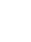 Logo Cristal L N&B.png