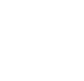 Blason transparent small2.png
