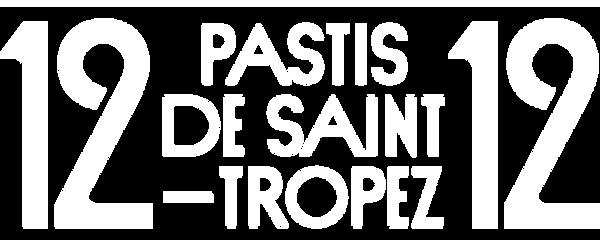 Logo 1212 blanc.png