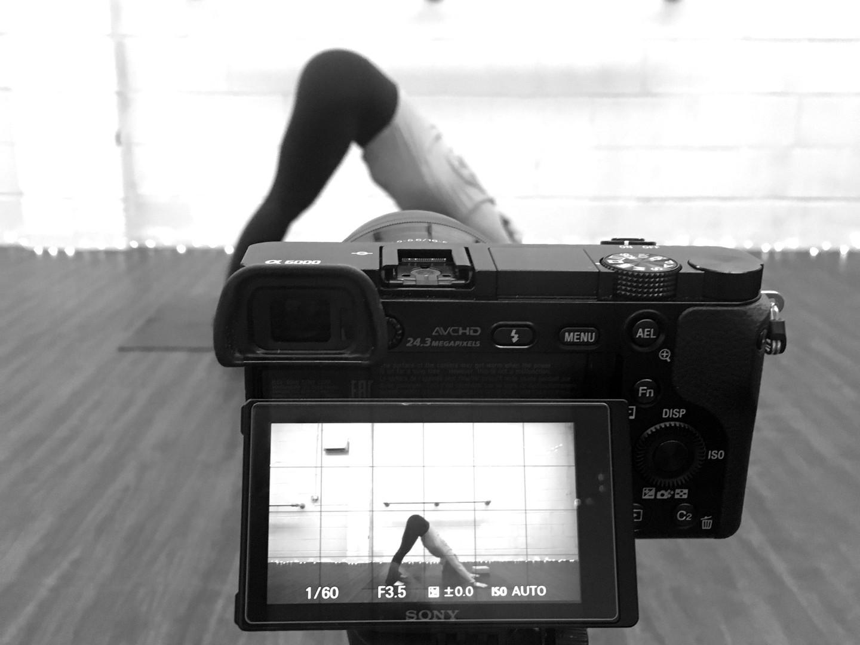 yoga picture_edited.jpg
