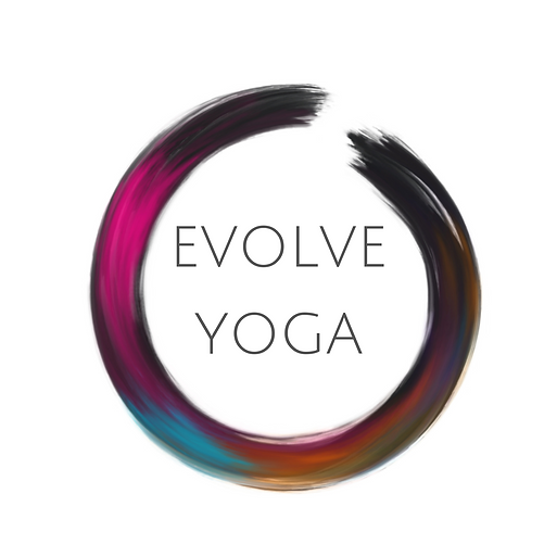 evolve yoga transparent.png