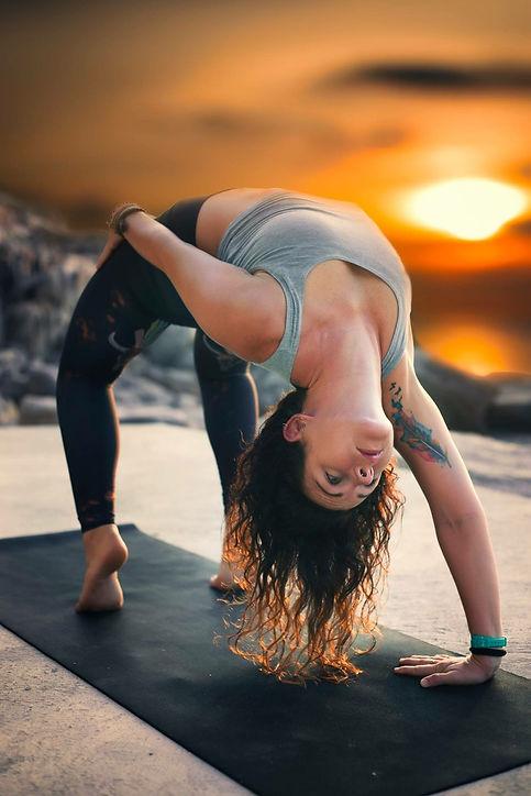 Yoga Backbend KohTao.jpg