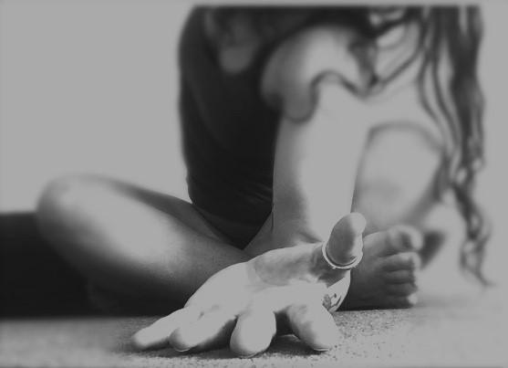 Yoga hand mecury.jpg