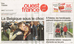ouest france 15 mars 2012 (2)