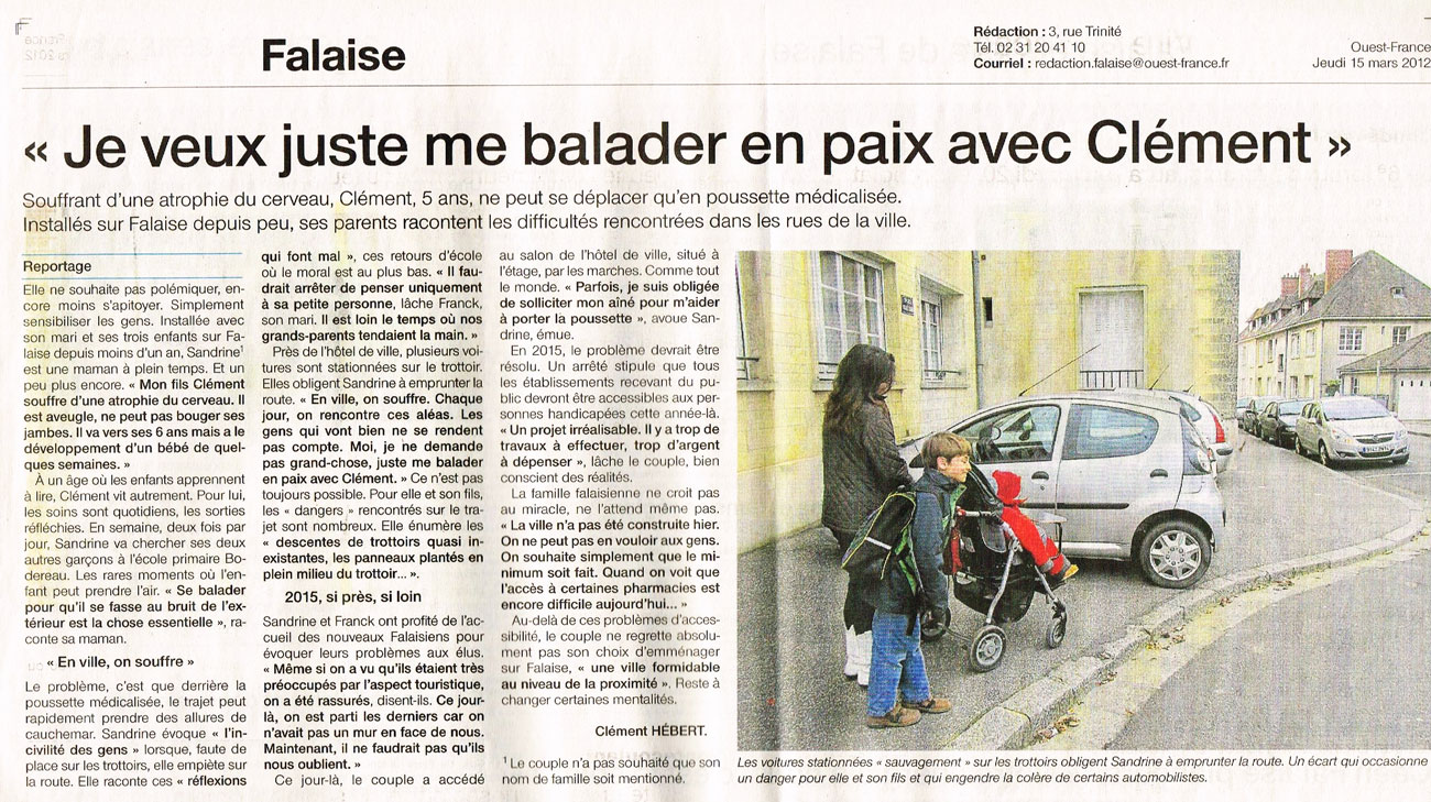 ouest-france-15-mars-2012