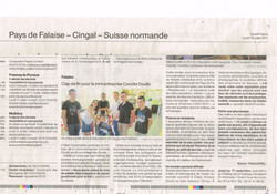 ouest-france 10-07-2017