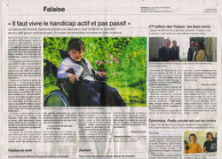 Ouest-France-27-06-2015