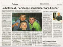 ouest-france-27-août-2013
