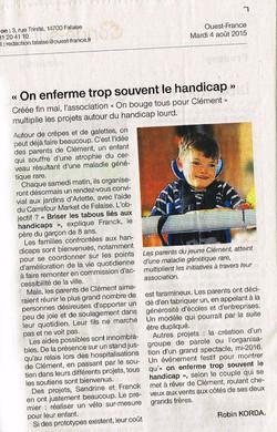 parution-journal-du-04-08-2015