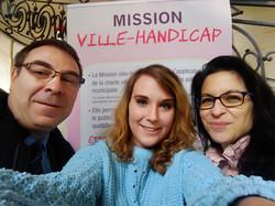 Etat_généraux_du_handicap_Caen_Philippe_