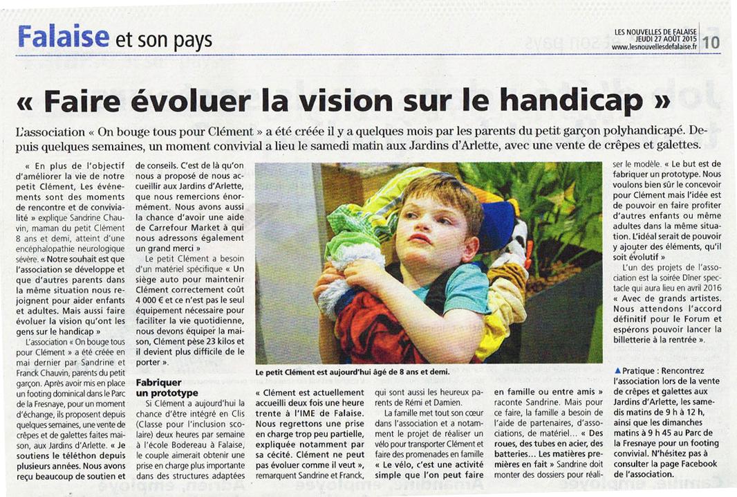 les-nouvelles-de-Falaise-27-08-2015
