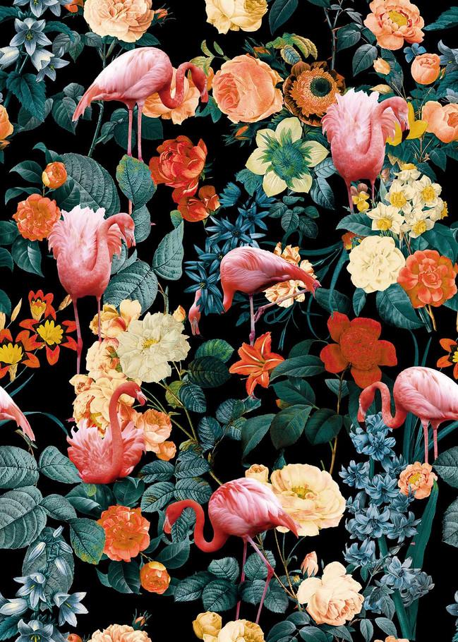 floralandflamingos copy.jpg