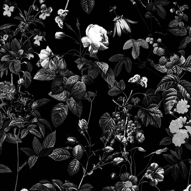siyah copy.jpg