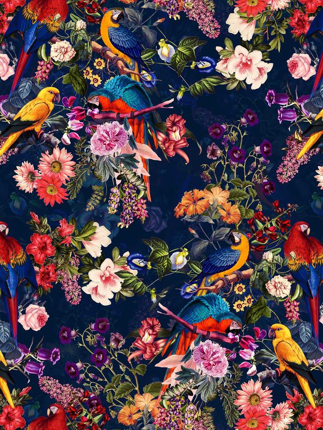 Parrot-3 copy.jpg