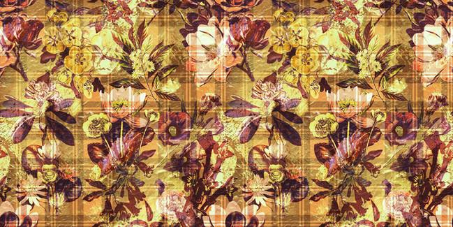 pattern_55 copy.jpg