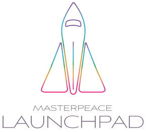 launchpad-logo-2020.png