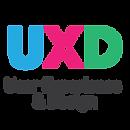 uxd-logo-white.png